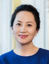 Arrest of Huawei CFO a dangerous precedent and threat to global trade