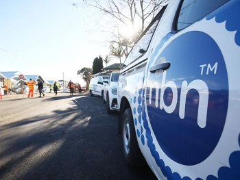 NBN users too scared to switch providers