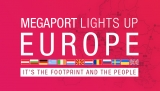 Megaport paying $3.4m for acquisitions to leverage European expansion