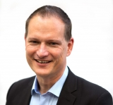 Hitachi Vantara hires Johnson as ANZ leader