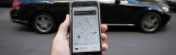 Uber takes business from taxis as market growth accelerates: report