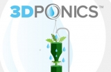 Canadian firm develops 'open source' hydroponics system