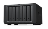 The Synology DS1621+ can be your complete storage solution, O365 and GSuite backup, and more