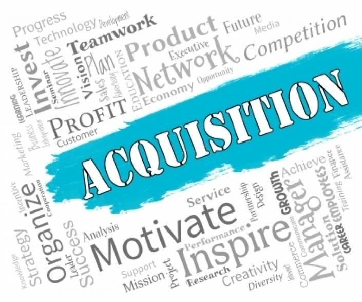 Annexa acquisition of Grant Thornton to drive expansion