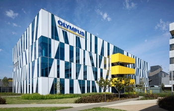 Olympus deploys BMC for IT services delivery