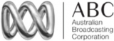 ABC digital services would be hit by sell-off: claim