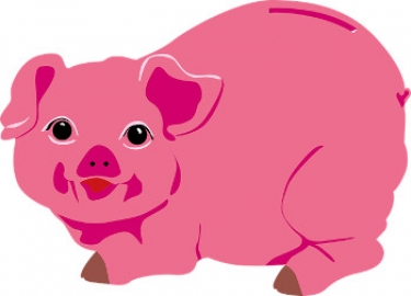 Microsoft puts lipstick on a pig to avoid scrutiny over security