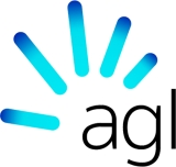 AGL Energy provides Alexa skill for voice-managed energy inquiries