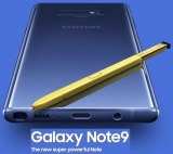 GlobalData questions whether Note9 is 'too expensive' to grow market share
