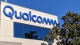 EC hits Qualcomm with $385m fine for abusing market dominance