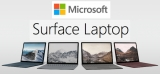 FULL VIDEOS: Windows 10 S and Surface laptop, super pricey or Surface saviour?