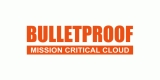 Bulletproof launches pay-as-you-go for AWS