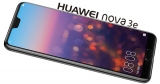 Huawei riding high in NZ market as Spark delivers the nova 3e