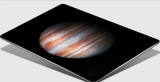 iPad Pro not even an iPad replacement, let alone MacBook