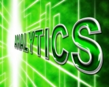Melbourne Business School, SAS extend analytics teaching program
