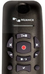 Nuance Dragon Professional and PowerMic 3 (review)