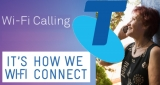 Telstra extends native Wi-Fi calling to iPhone and more Samsungs