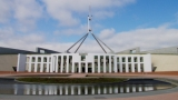 AIIA, Macquarie welcome govt ICT procurement policy changes