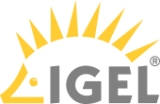 IGEL says it can help enterprise deliver Win10, cloud, security