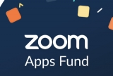 "Zoom announces $100 million Zoom Apps Fund to invest ""in its apps and portfolio companies"""