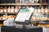 Reckon releases cloud point of sale solution