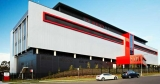 Hurricane Electric signs up with new point of presence in NextDC Sydney data centre