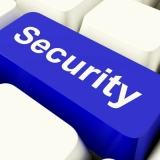 SMBs continue to 'struggle' with IT security due to budget, workplace limitations