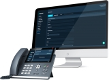 Telnyx partners with Equinix on next generation VoIP services expansion