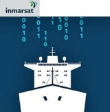 Fleet Management upgrades maritime comms with Inmarsat solution