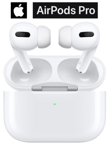 Apple AirPods Pro extend talk time to 3.5 hours