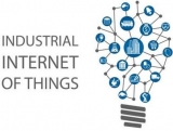 Smart manufacturing – the rise of IIoT