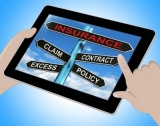 CSC, 360Globalnet launch digital insurance claims solution for ANZ market