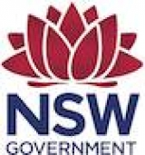 NSW Govt calls for tech companies to join CeBIT showcase