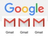 Gmail to stop appalling practice of scanning emails to deliver ads