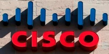 Hyperconnectivity is upon us, says Cisco