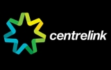 Centrelink partly blames 42m missed calls on cyber attack