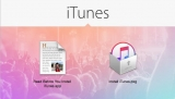 iTunes 12.4 arrives with no mention of vanishing files fix