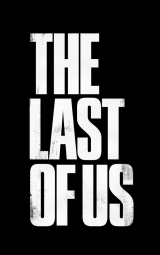 Preview: The Last Of Us – Clickers in the shed