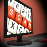 Spike in online casino email, SMS scams warns ACMA