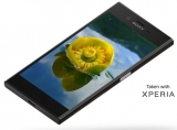 Sony's Xperia XZ flagship (first looks)