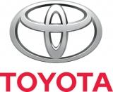 Oh, what a feeling! Toyota Australia hit by cyber attack