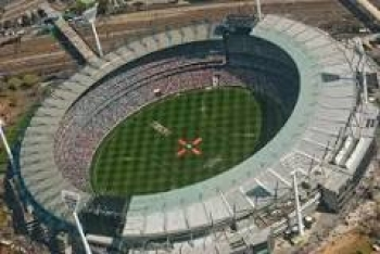 MCG comms upgrade will make the 'G' mobile device 'friendly'