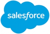 Salesforce to buy Tableau for US$15.7b
