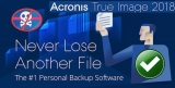 Acronis True Image 2018 for Mac – first Mac back-up with ransomware protection