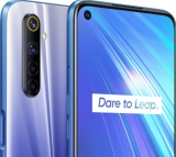 Review: Gamer? Then the realme 6 may be a good sub-$500 choice