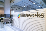 Freshworks opens first Asia-Pac data centre in Sydney