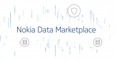Nokia launches blockchain-powered Data Marketplace for secure data trading and AI models