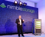 Nimble goes all flash with AF Arrays