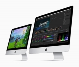 Long awaited iMac update disappoints