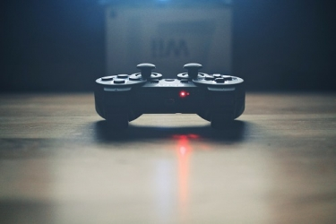 Video game industry receives new Digital Economy Package